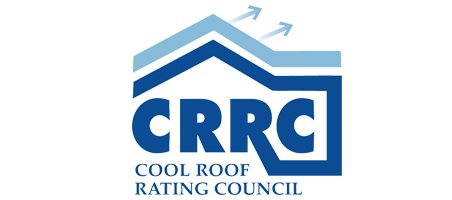 CRRC Cool Roof Rating Council