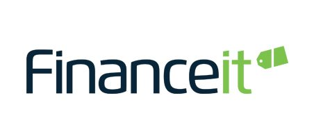 FinanceIt - Roof Financing