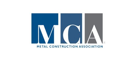MCA Metal Construction Association