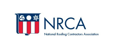 NRCA National Roofing Contractors Association