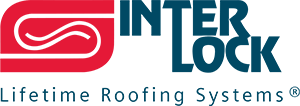 Interlock Lifetime Roofing Systems